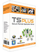tsplus-box-xp