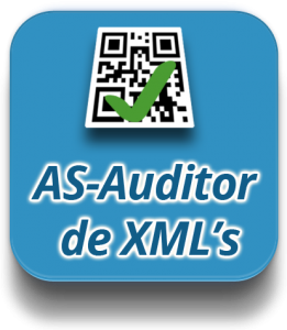AS-Auditor-Icono