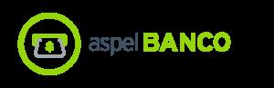 ASPEL-ICONO HOR_BANCO