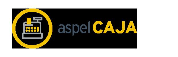 aspel-Base-de-Conocimientos-CAJA