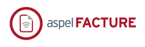 ASPEL-ICONO HOR_FACTURE