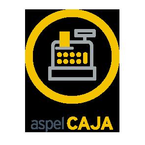 ASPEL-ICONO VERT_CAJA