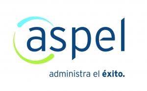 aspel_logo_cmyk-14
