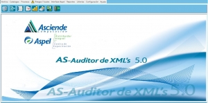 Auditor 5.0